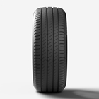 צמיגי מישלין michelin 205/55r16 91v primacy 4