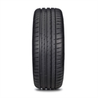 צמיגי מישלין 4X כולל התקנה- Michelin 225/45ZR17 94Y XL Pilot Sport 4