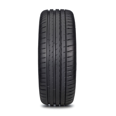 צמיגי מישלין  michelin 205/45r17 88y xl pilot sport 4