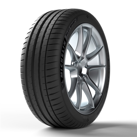 צמיגי מישלין  michelin 205/45r17 88y xl pilot sport 4-2