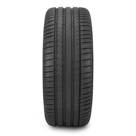MICHELIN 225/40ZR18 92Y XL PILOT SPORT 4