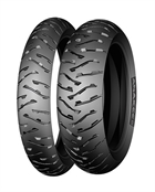 MICHELIN ANAKEE 3 120/70R19