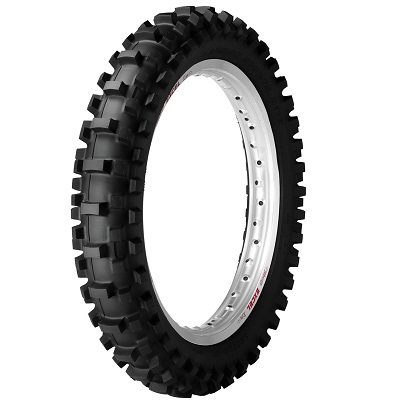 MAXXCROSS PRO-IT 90/100-14 49M