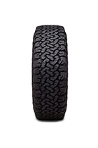 BF GOODRICH LT 235/75R15 104/101S  AT TA KO2 LRCRWL