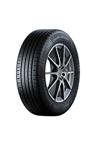 Continental 195/65R15 91H ContiEcoContact 5