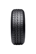 205/45R17 88W EXCELLENCE FP XL TL