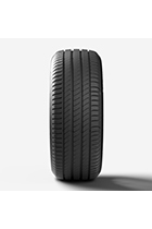 צמיגי מישלין 4X כולל התקנה-Michelin Primacy 4 195/65R15 91H